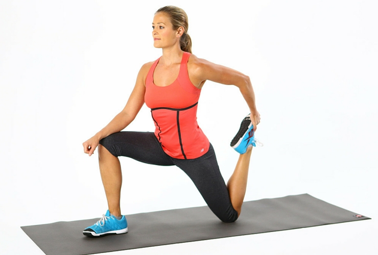 hip-flexor-stretch6