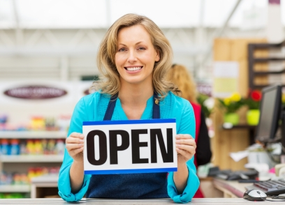 small-business-owner-woman