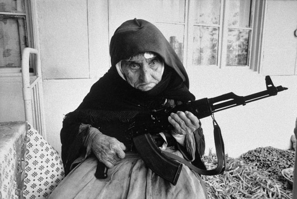 106-year-old-armenian