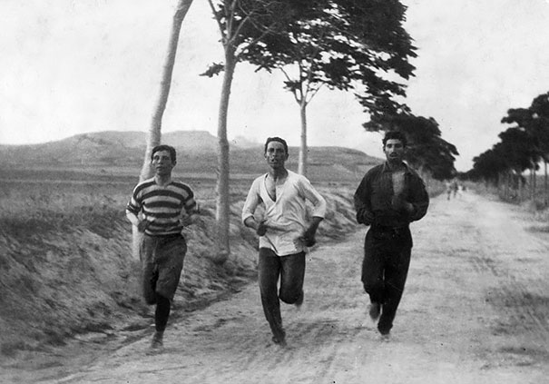 first-olympic-marathon