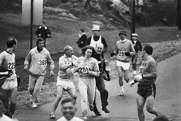 katherine-switzer-boston-marathon