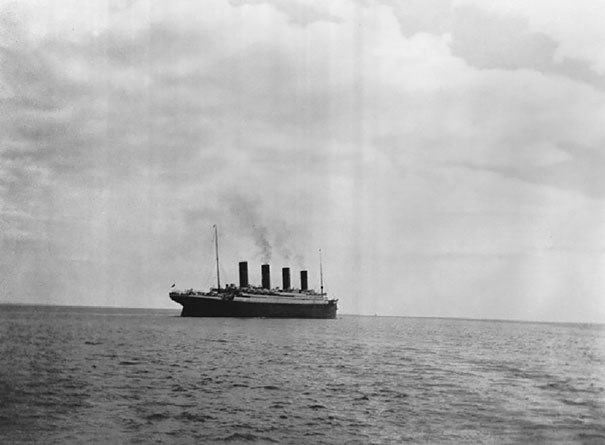 last-photo-of-titanic