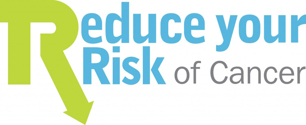 reduce-risk-of-cancer