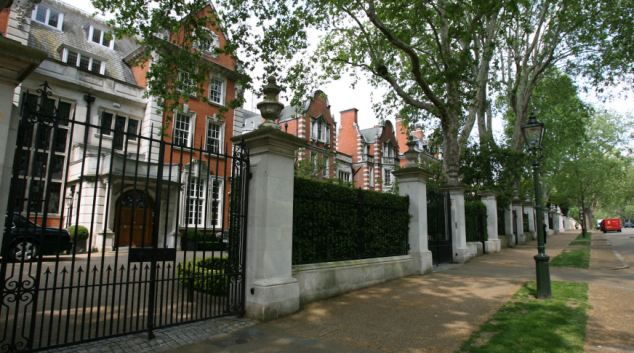 billionaires-row-kensington-gardens