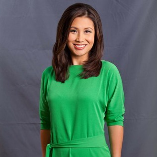 The Most Beautiful News Anchors & Reporters