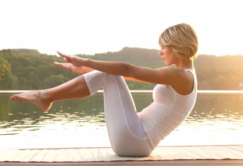 yoga-healthy-joints