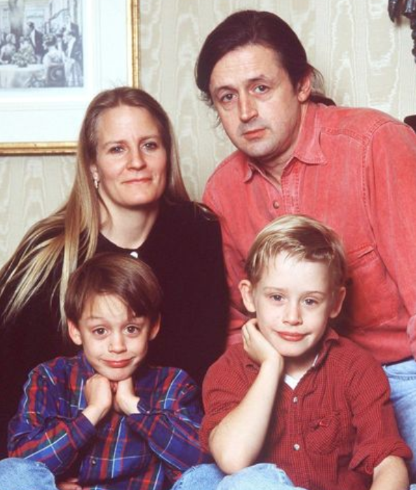 28 Years After Home Alone: Surprising Details About ...