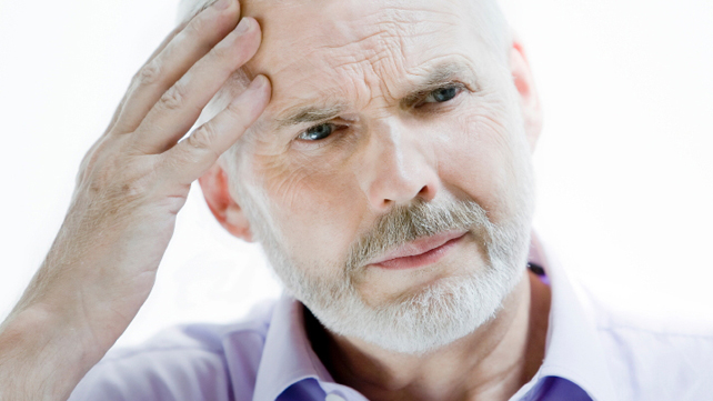age-related-memory-loss-man