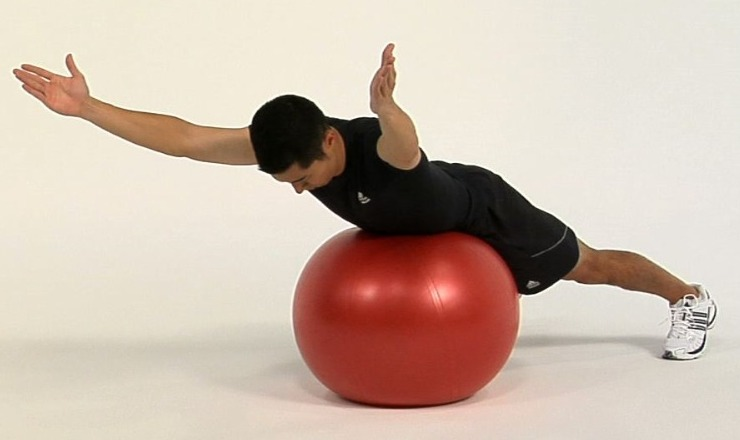 stabilityball5